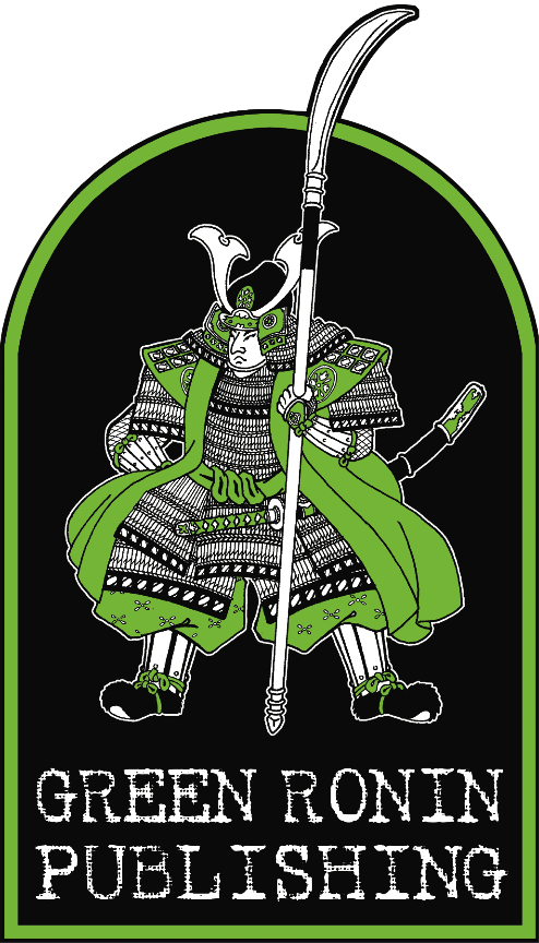green_ronin_logo_color.jpg