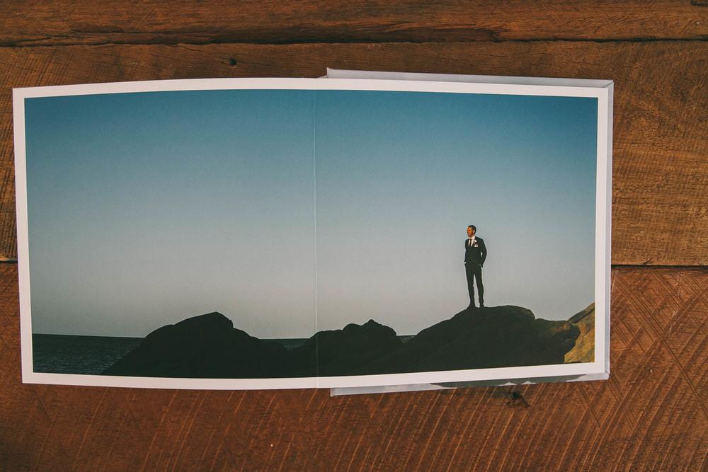 Album-38.jpg