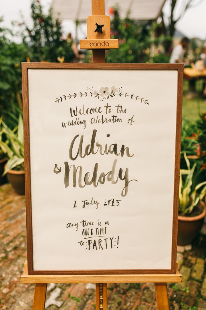 Adrian & Melody-36.jpg
