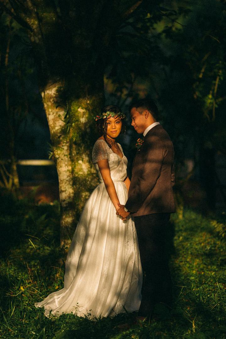 Adrian & Melody-573.jpg
