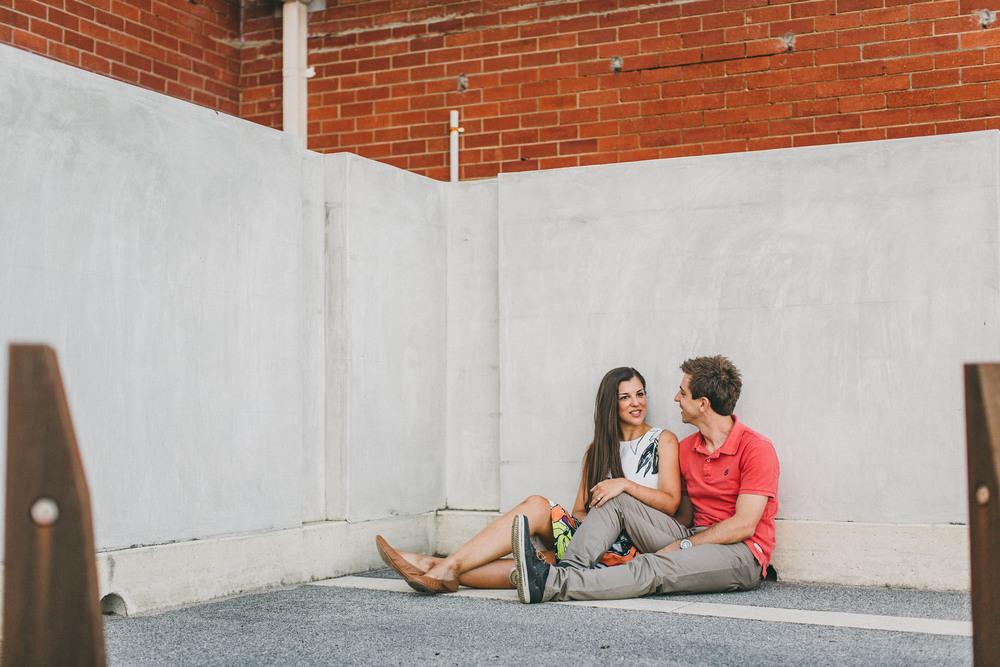 Jason & Lauren-4.jpg