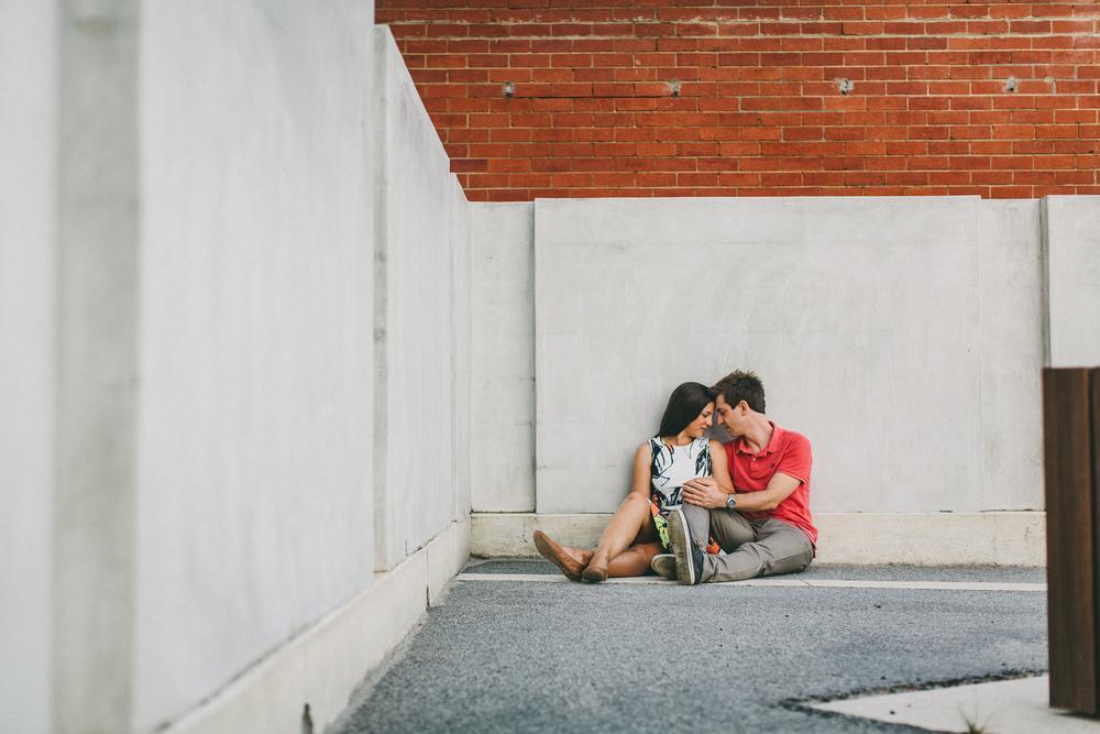 Jason & Lauren-6.jpg