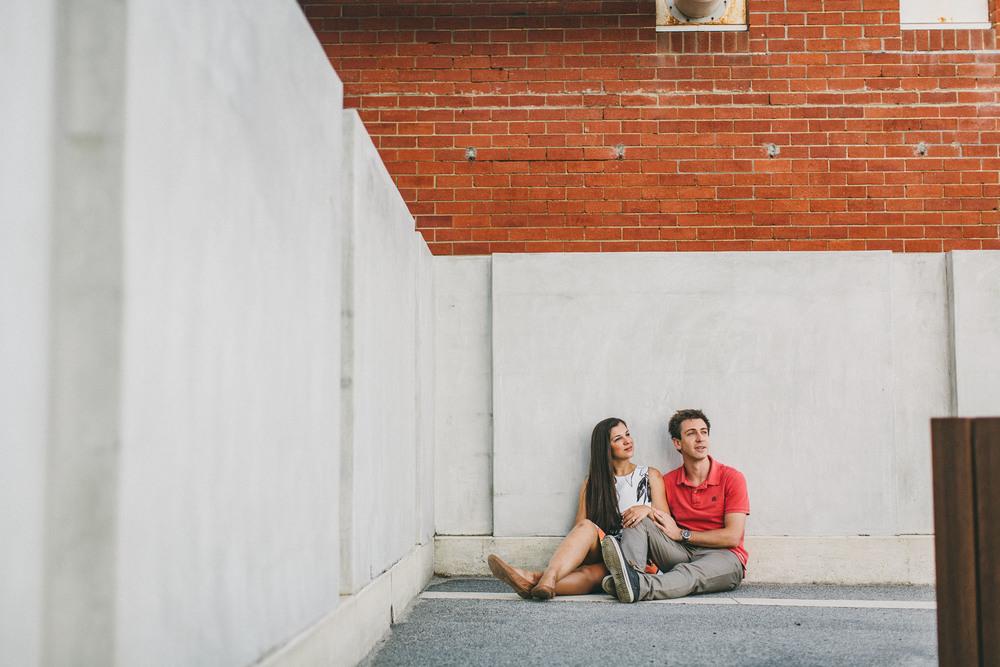 Jason & Lauren-5.jpg