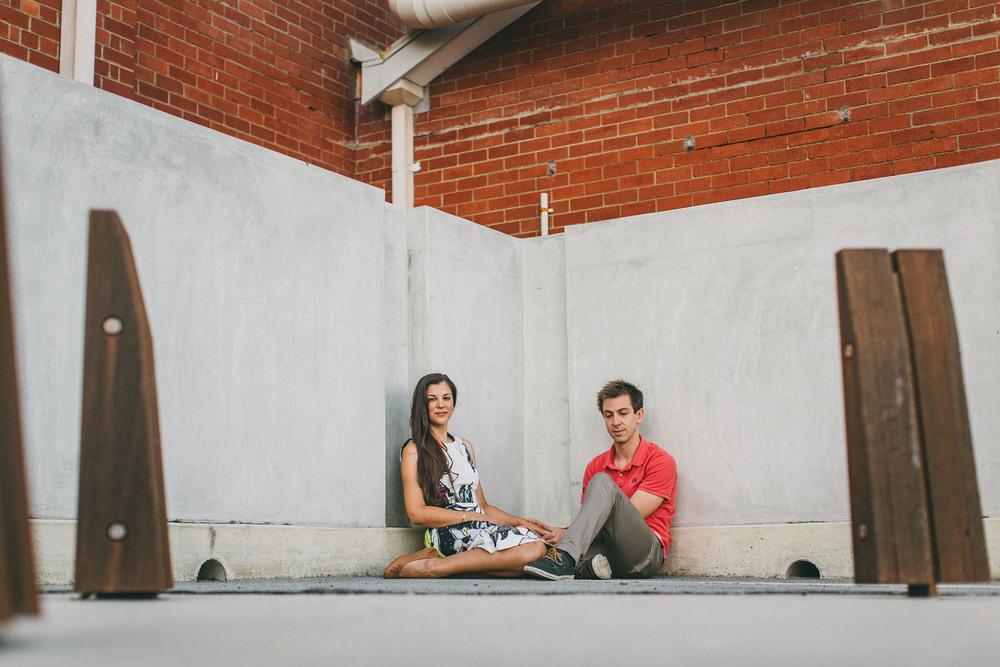 Jason & Lauren-7.jpg
