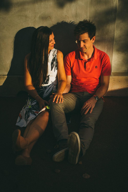 Jason & Lauren-18.jpg