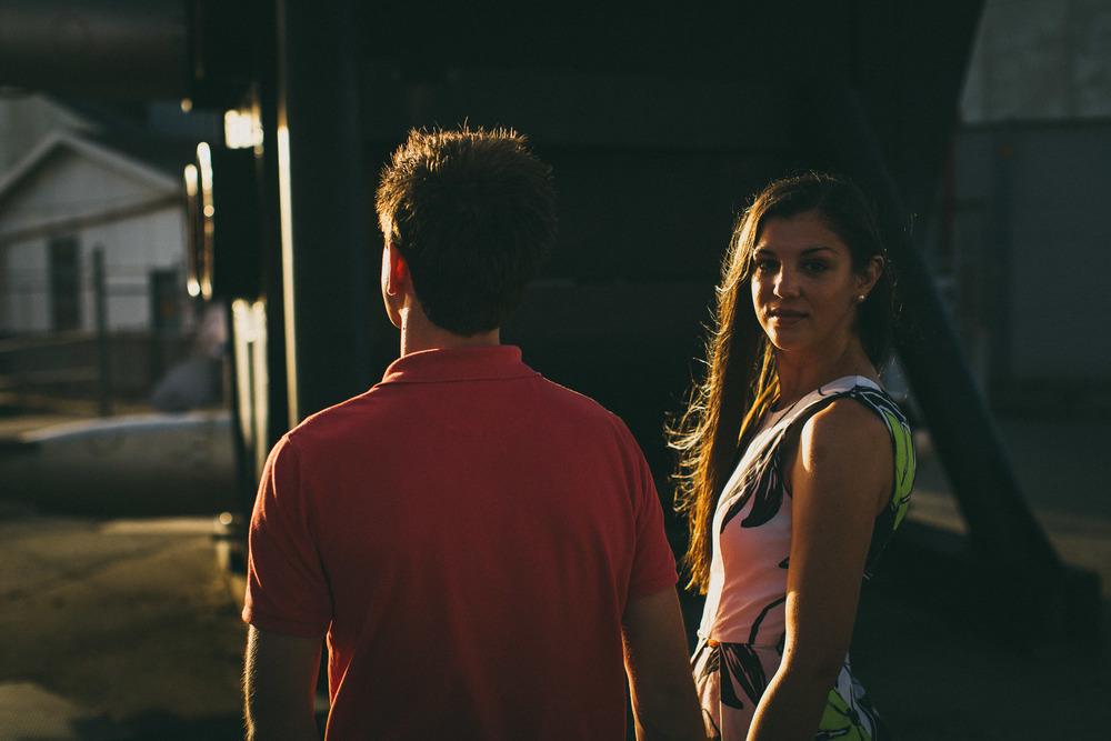 Jason & Lauren-20.jpg