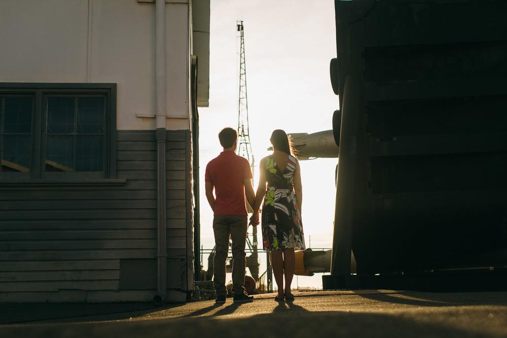 Jason & Lauren-19.jpg