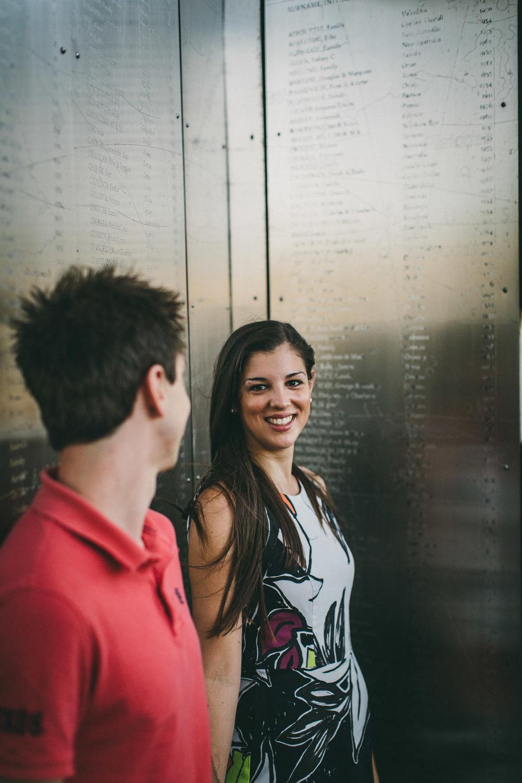 Jason & Lauren-27.jpg