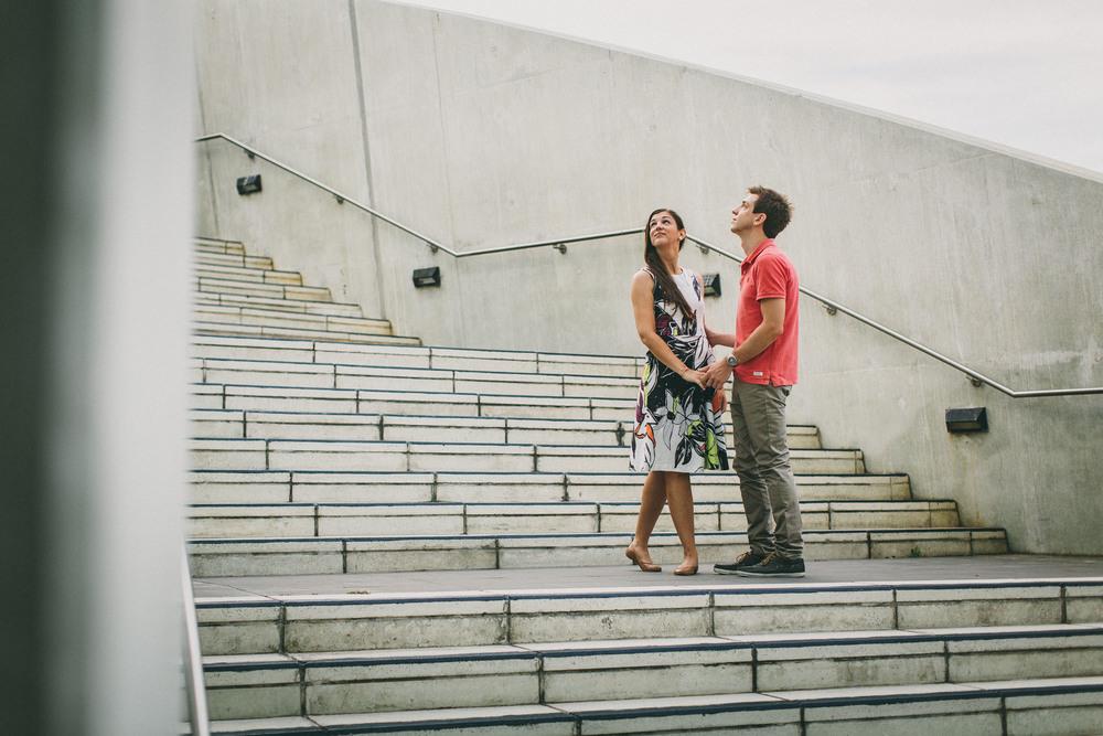 Jason & Lauren-30.jpg