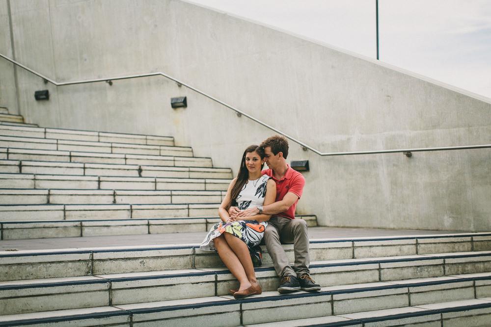 Jason & Lauren-34.jpg