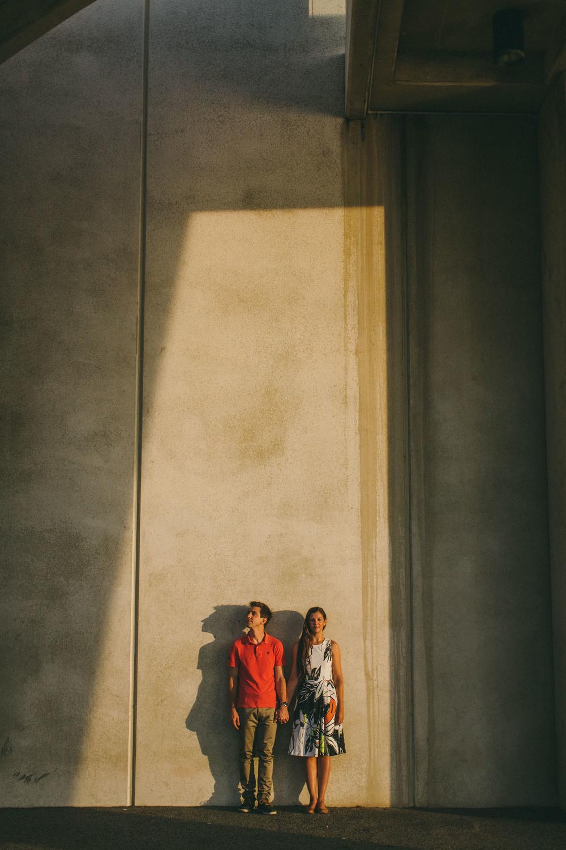Jason & Lauren-37.jpg