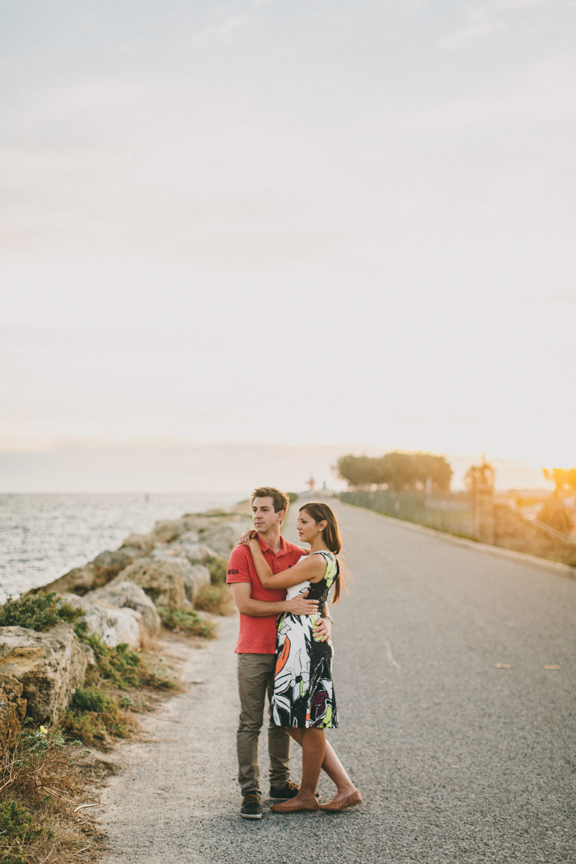 Jason & Lauren-41.jpg