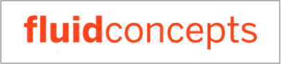 fluid_concepts.png