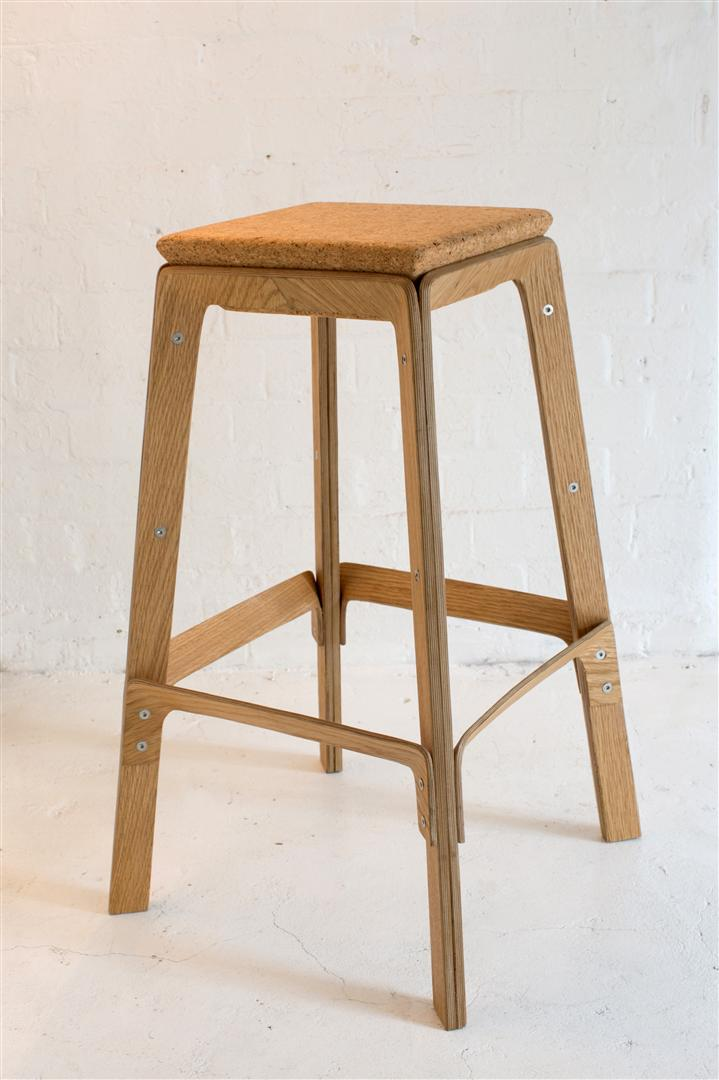 square high stool.jpg