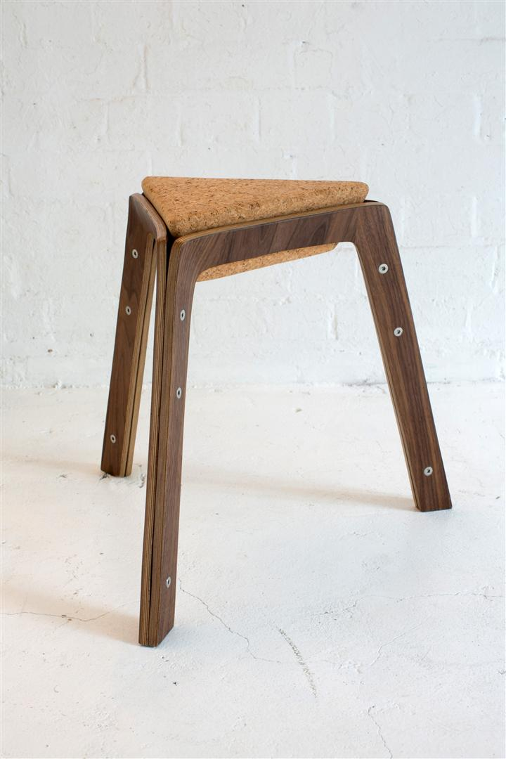 triangle stool 2.jpg