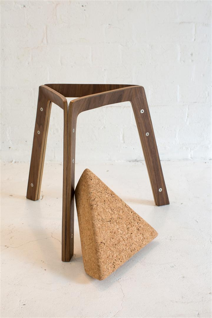 triangle stool.jpg