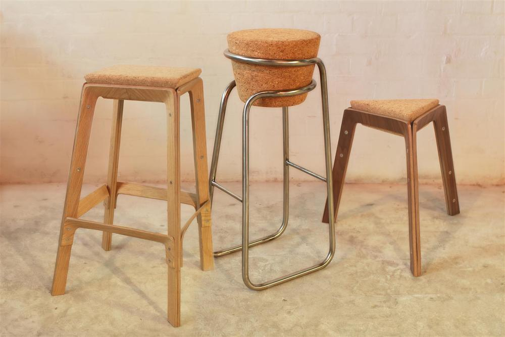 cork connection stools.jpg