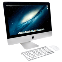 imac-21in-2012_original.png