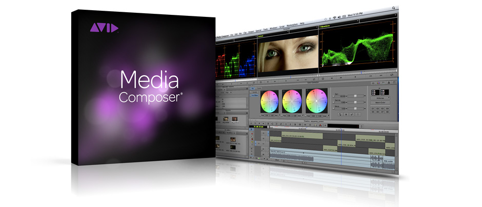 MediaComposer6_Oview_FeaturedImage1.jpg