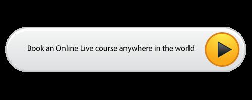 BookOnline-LIVE.png
