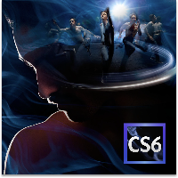 Adobe CS6 training
