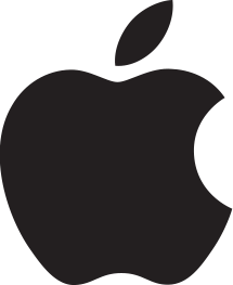 Apple software training