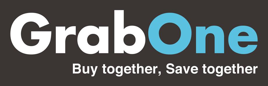 GrabOne-logo.png