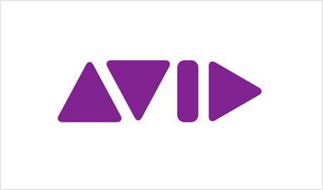 avid-logo-design.jpg