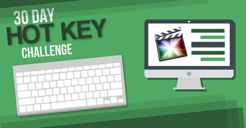 FCPX HoyKey Challenge2.png