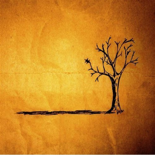 Jon Foreman - Fall EP