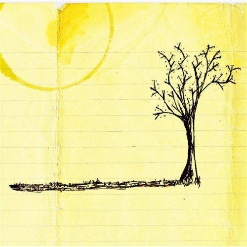 Jon Foreman - Spring