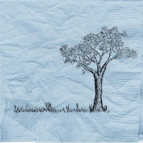 Jon Foreman - Summer EP