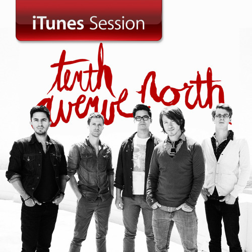 iTS_TenthAveNorth.jpeg