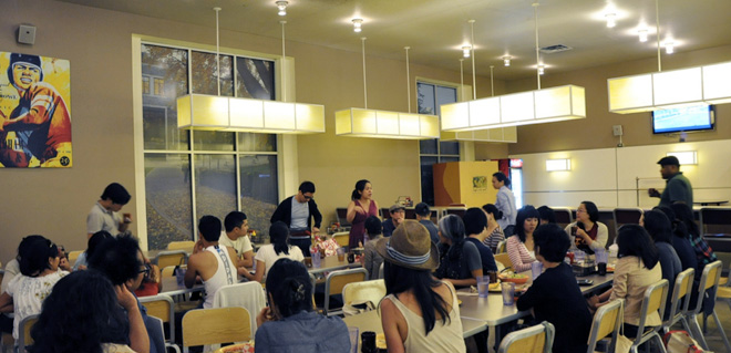 retreat3-cafeteria.jpg