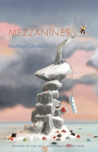 Matthew Olzmann Mezzanines 2.jpg