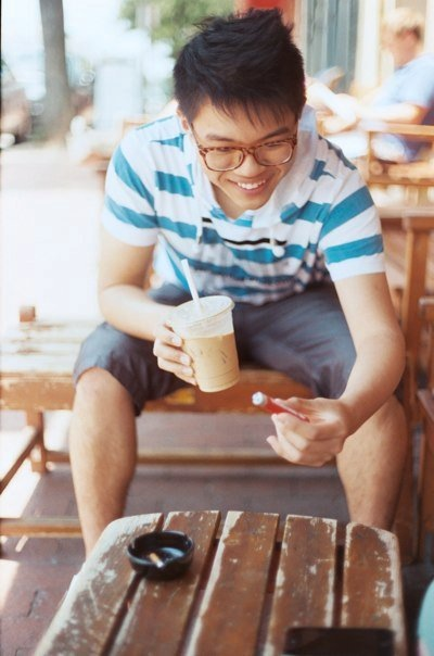 photo(3).JPG