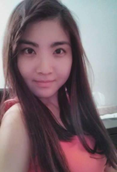 EmilyYoon.JPG