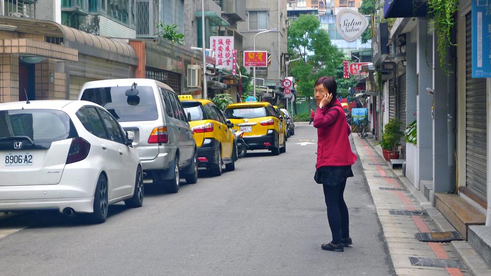 Chen Pei 6.jpg