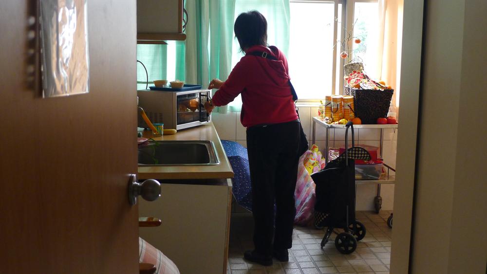 Chen Pei 3.jpg
