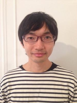Keisuke Tsubono.JPG