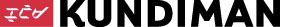 kundiman logo (3).jpg