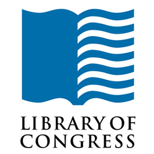 Library-of-Congress-logo.png