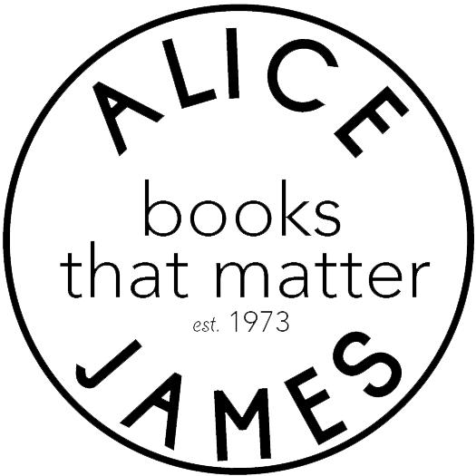 AJB-Logo-Copy.png