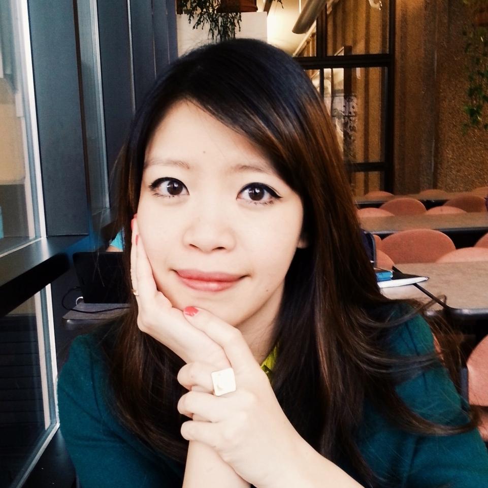 Wong-Jane.jpg