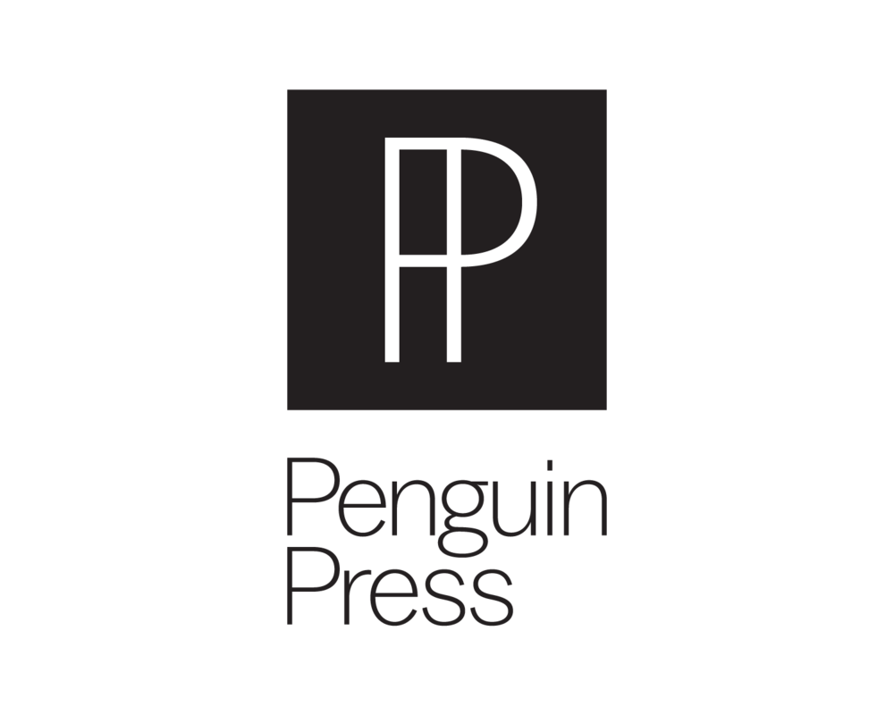 Penguin_Press_logo_bw_type.png