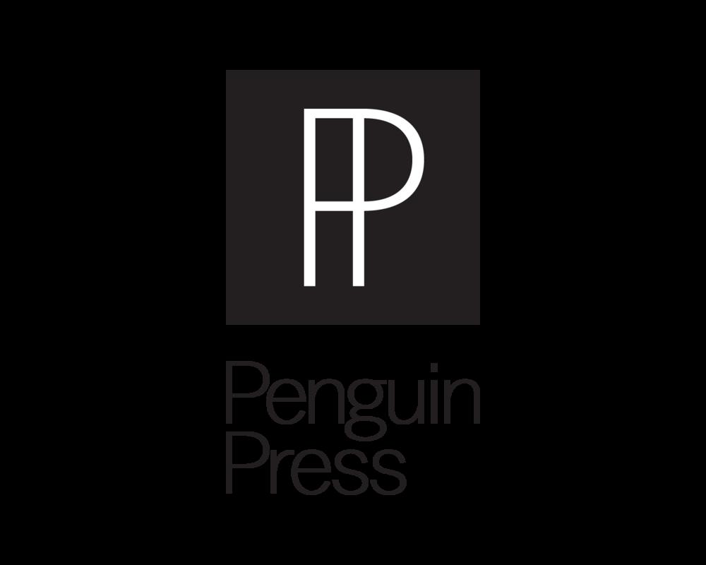 Penguin_Press_logo_bw_type.png