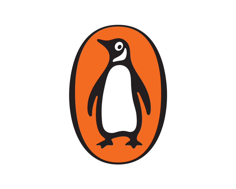 Penguin_Books_logo_color.jpg