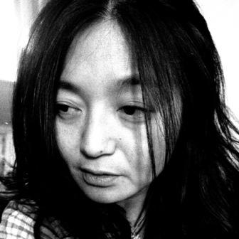 Lisa Chen Head Shot.jpg