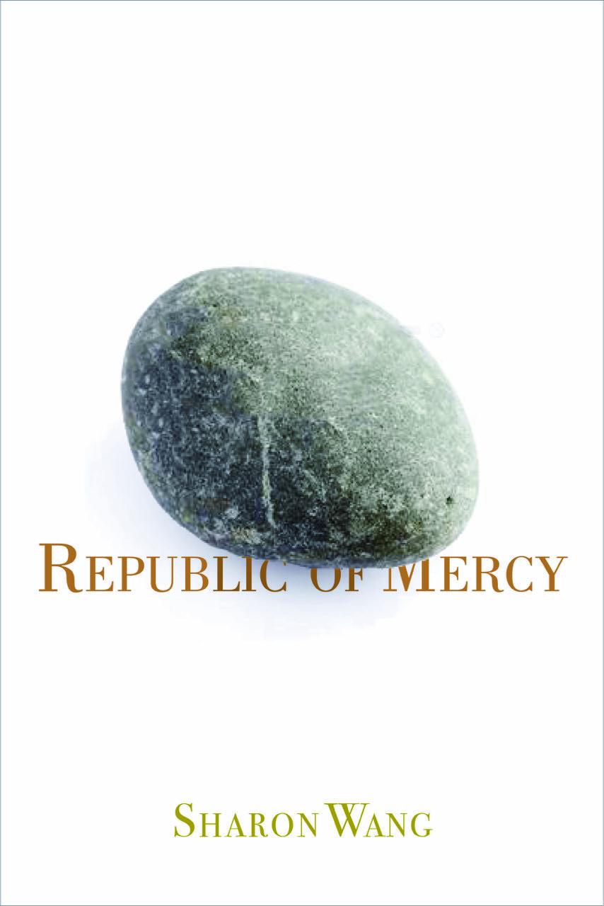 Republic_of_Mercy.jpg