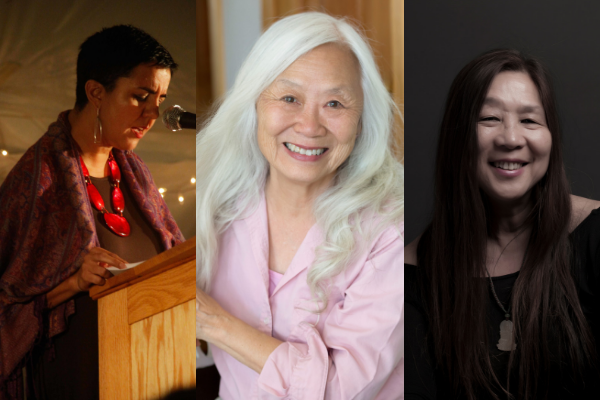 A Reading with Maxine Hong Kingston, Marilyn Chin, and Carmen Gimenez Smith.png